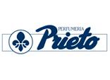 Logo-perfumerias-prieto