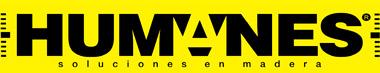 Humaanes Logo